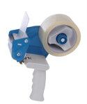 Odvíjač lepiacej pásky Victoria 50 mm