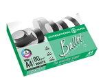 Kancelársky papier BALLET Universal A4 80 g