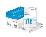 Kancelársky papier Xerox Business A4 80 g